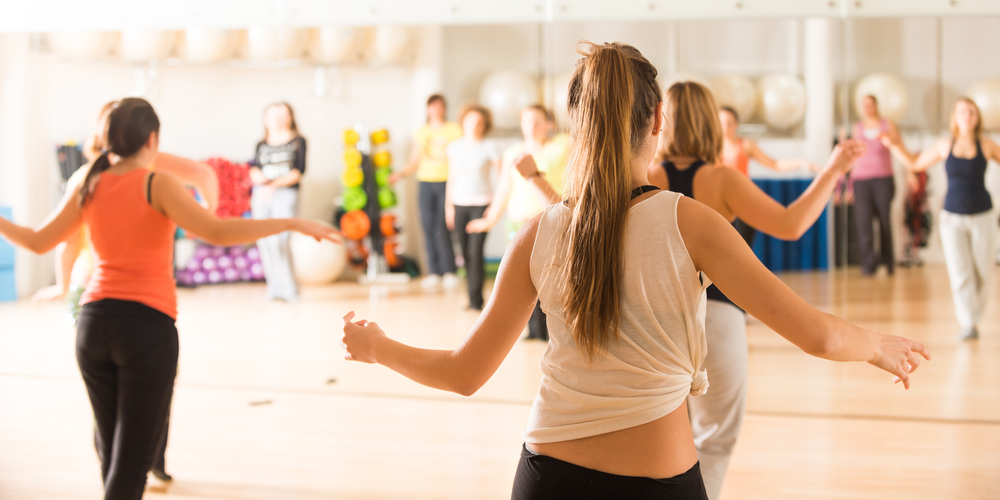 Popular Dance Styles To Learn